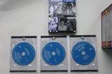 Andere Tijden - Deel 1 t/m 10 (30 DVD)