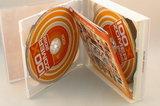 100 x Zomer 2012 (5 CD)