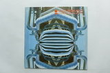 The Alan Parsons Project - Ammonia Avenue (LP)