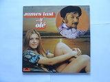 James Last - ...y Olé (2 LP)