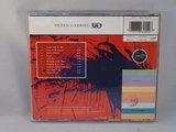 Peter Gabriel - US ( Italie)