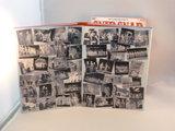 Snip & Snap - Uit het plakboek van de Revue (3 DVD)