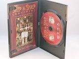 Snip & Snap - Souvenirs (DVD + Boekje)
