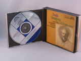 Dvorak - Symphonies nos. 7, 8, 9 / Vaclav Neumann (2 CD)