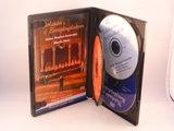 Vaderlandse & Bevrijdingsliederen (DVD + 2 CD)