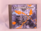 Turn Up the Bass 16