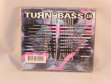 Turn up the Bass 18