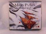 Monty Python - The Final rip off (2 CD)