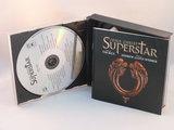 Jesus Christ Superstar (2 CD) 1996