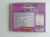 Hitzone 20