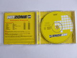 Hitzone 28 CD + DVD