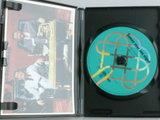 Van Kooten & De Bie - Samen voor ons eigen / Jacobse en Van Es (DVD)