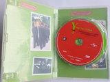 Youp van 't Hek - Volume 4 (2 DVD)