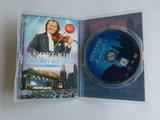 Andre Rieu - A Midsummer Night's Dream (DVD)
