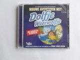 Nieuwe Avonturen met Dolfje Weerwolfje - Alle Liedjes