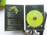 Wim Sonneveld - In Beeld (10 DVD)