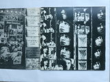 Rolling Stones - Exile on Main St. (2 LP)