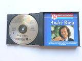 Andre Rieu - 26 Grote Successen van (2 CD)