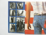 Bruce Springsteen - Born in the U.S.A  LP