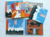 Acda en de Munnik - Groeten uit Maaiveld (CD DVD)