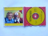Bassie & Adriaan - 60 Liedjes uit Grootmoeders tijd