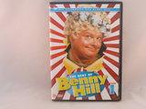 Benny Hill - Volume 1 (DVD)