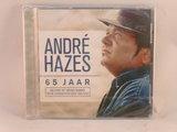 Andre Hazes - 65 Jaar (nieuw)