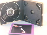 Simple Minds - In the City of Light (2 CD)cdsm