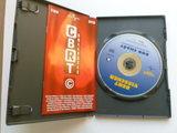 Bert Visscher - Don Chaot (DVD)