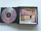 Passie & Pasen - Beroemde koren en solisten (2 CD)