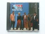 Kool & the Gang - Greatest Hits & More