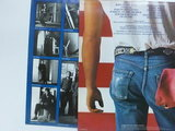 Bruce Springsteen - Born in the U.S.A (holland) LP