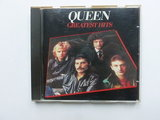 Queen - Greatest Hits (Digital Master Series)_
