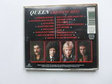 Queen - Greatest Hits (Digital Master Series)