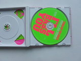 Turn up the Bass - Let the Bass Kick (2 CD)