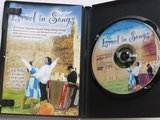 Israels in Songs (DVD)_