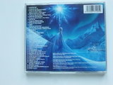 Disney Frozen - Soundtrack