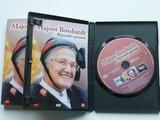 Majoor Bosshardt - Bijzonder gewoon (DVD)