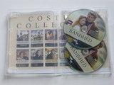 Banished (2 DVD)