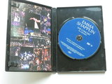 Emma Shapplin - The Concert in Caesarea (DVD)