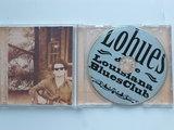 Lohues - The Louisiana Blues Club / Ja Boeh