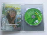 Wieteke van Dort - Land van de Zon (DVD)