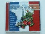 La Vie en Rose - De mooiste franse chansons
