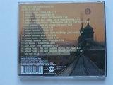 Delicatessen from Prague - Czech Philharmonic Chamber Orch.