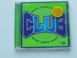 More Club TVCD