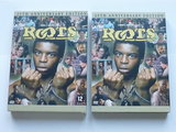 Roots (3 DVD)