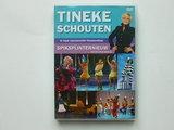Tineke Schouten - Spiksplinternieuw (DVD)