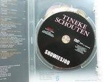 Tineke Schouten - Showiesjoo (DVD)