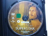 Jesus Christ Superstar Box (2 DVD)