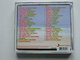 Zomer Hits Spanje (2 CD)